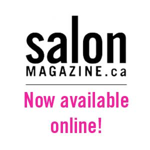 Salon Magazine now online.