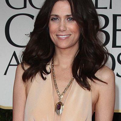 12 01_16_KristenWiig Golden Globes