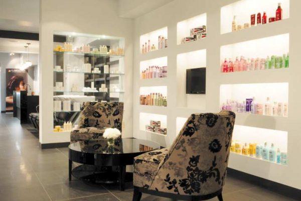 12 06 make your salon retail friendly