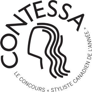 13 04 contessa styliste awards fr logo