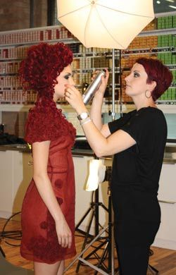 13 12 plan photo shoot hair hairdressing hairstylists tips 2