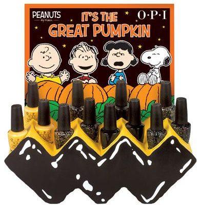 opi-peanuts