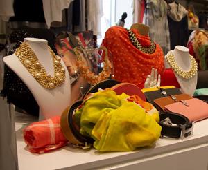 incrase revenue in your salon