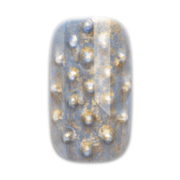 Amp Up Your Nail Art with CND Craft Culture Additives