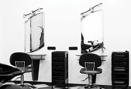 increasing prices in your salon fairly