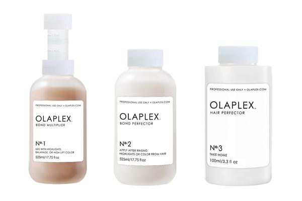 Fibreplex olaplex