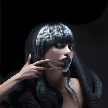 Contessa 28 Finalist Collection – Guylaine Martel