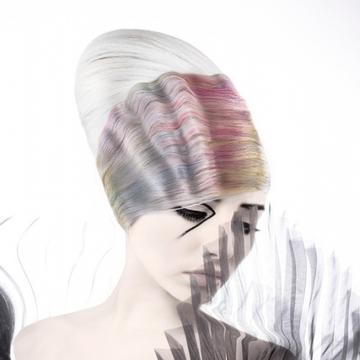 Contessa 28 Finalist Collection – Vanessa Secondino