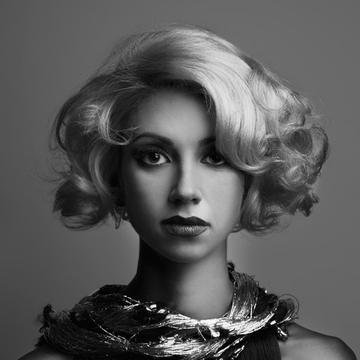 Contessa 28 Finalist Collection – Marilyn Vendittelli