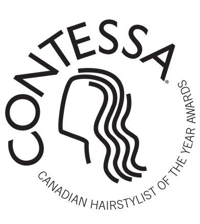 Celebrating 30 Years of the Contessa Awards!