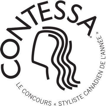 Les Contessa fêtent 30 ans !