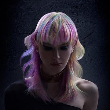 Contessa 29 Finalist Collection – Dana Lyseng