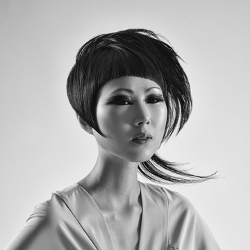 Contessa 29 Finalist Collection – Eloise Chiew