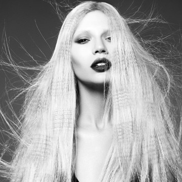 One – Hair Collection by Jamie Stevens for Matrix