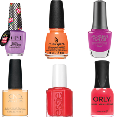 Ongles archives salon for Ongles salon