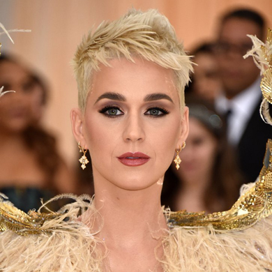 How-To: Short and Chic Styles from the 2018 Met Gala