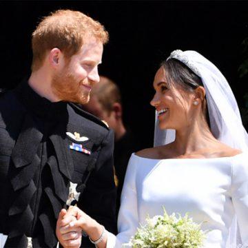 royalwedding_slider