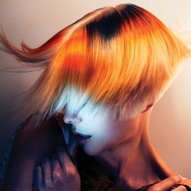 june_colour3
