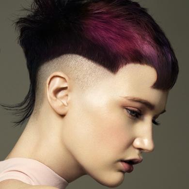 The Opposite – Hair Collection by Sevda Durukan
