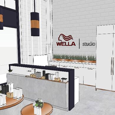 WellaStudio_slider