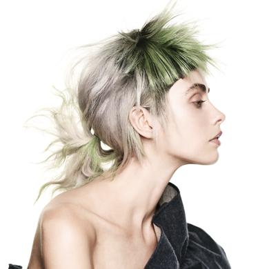 Maverick – Hair Collection by Travis Bandiera