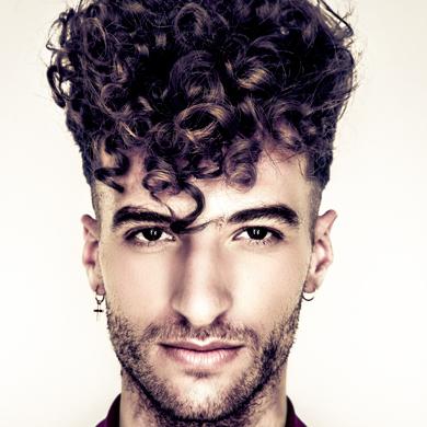 Trucs de coloration pour barbe