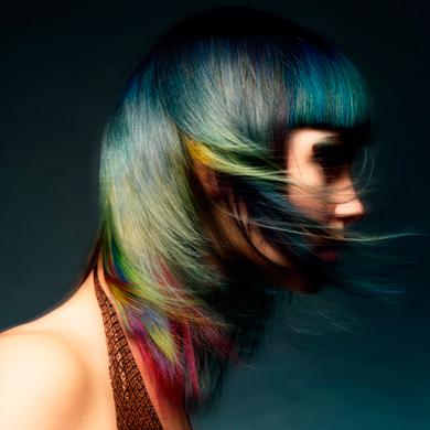 Contessa 30 Finalist Collection – Joan Novak