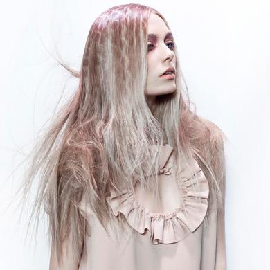 Contessa 30 Finalist Collection – Anna Pacitto