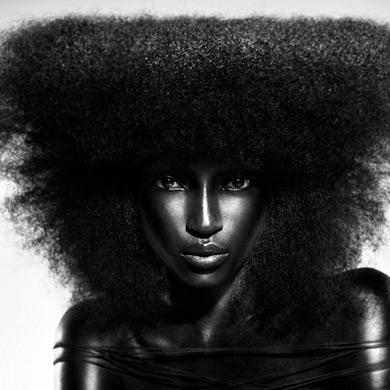 Contessa 30 Finalist Collection – Charlotte Mensah