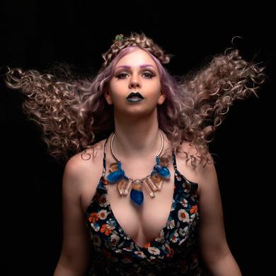Contessa 30 Finalist Collection – Rachelle Dixon