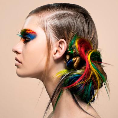 Contessa 30 Finalist Collection – Alicia Soulier