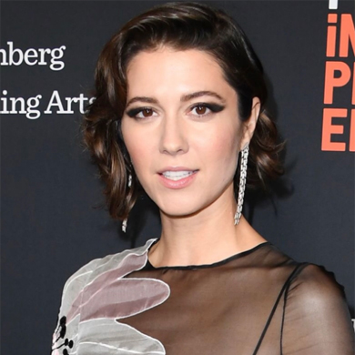 Glamorous Red Carpet How-To from the LA Film Festival