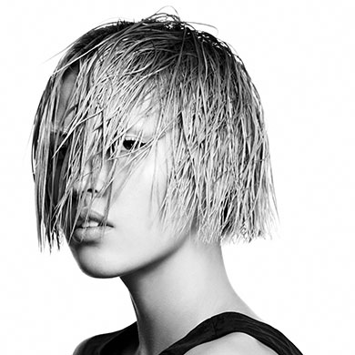 Reborn – Hair Collection by Adam Ciaccia