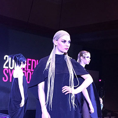 Highlights from Redken Symposium 2019