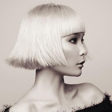 Smoky – Hair Collection by Andrea De Deugd