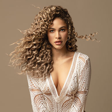 Back to Basics: Natural-Looking Hair Extensions for Your Clients