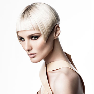 Clean Cut – Hair Collection by Michael Haase