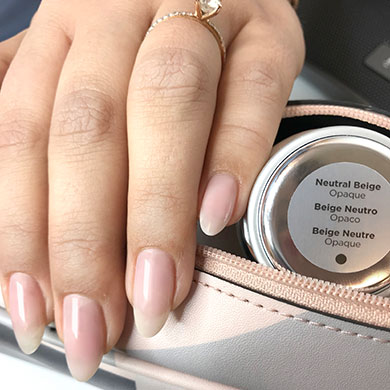 3 Ways to Up Your Nail Services this Summer with CND Brisa
