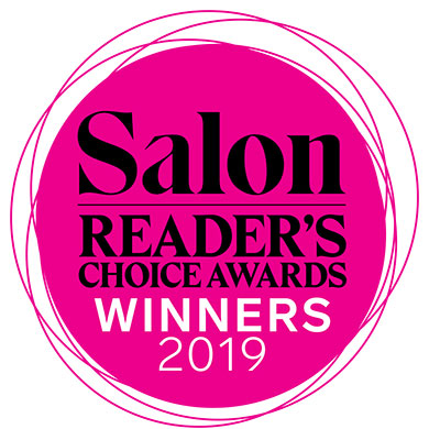 The IT List: Announcing the Winners of Salon Magazine's 2019 Reader's Choice Awards!