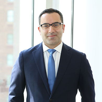 Moroccanoil Appoints Jay Elarar as Chief Executive Officer