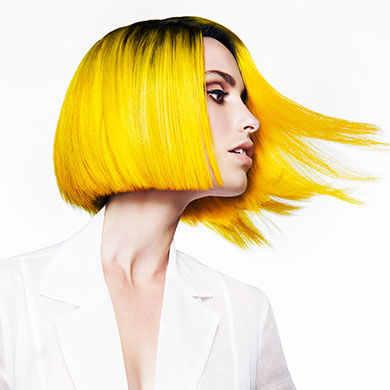 Vivid – Hair Collection by Muk Haircare Australia