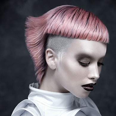 The 8th Collection – Hair Collection by the XXL Team