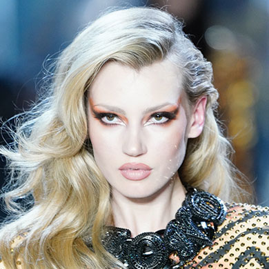 Get Inspired to Recreate These Runway Ready Looks