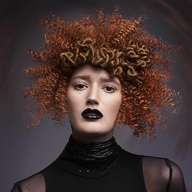 Contessa 31 Finalist Collection – Lauren Green