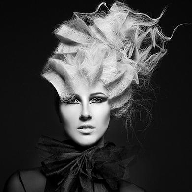 Contessa 31 Winning Collection – Julie Vriesinga