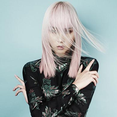 Botanica – Hair Collection by Jordan Hone
