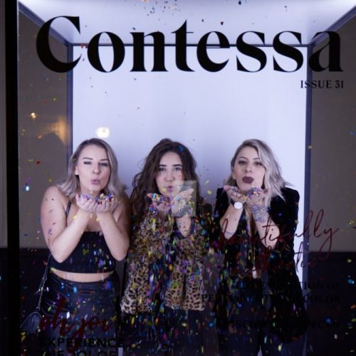 Contessa 2020: Highlights from the 31st Annual Contessa Awards