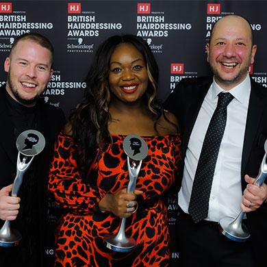 Hall-of-Fame_British-Hair-Awards